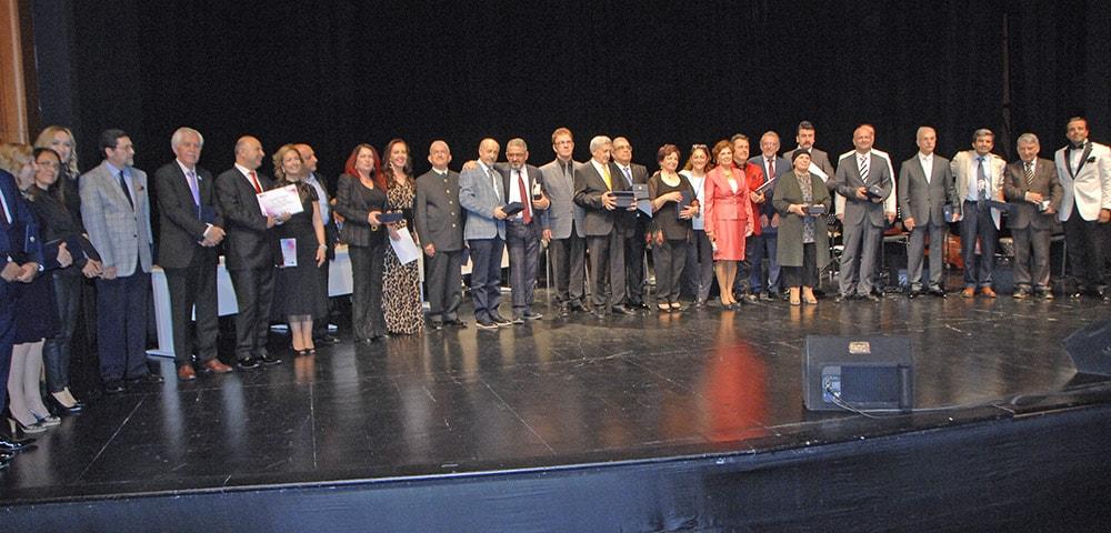 Kadıköy Belediyesi Türk Sanat Müziği Beste Yarışması