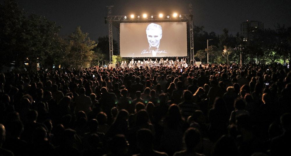 Kadıköy Festivali