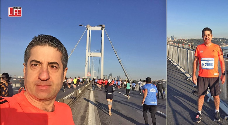 Peykan Türkçüoğlu