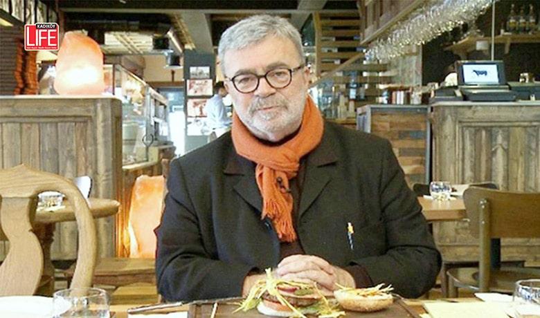 Mehmet Yaşin